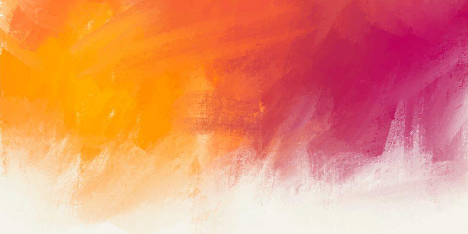 Nowoczesny obraz abstrakcyjny do nowoczesnego wnętrza