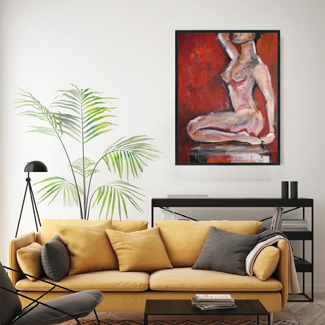 Obraz-Akrylowy-Poza-60-x-80-cm-do-salonu
