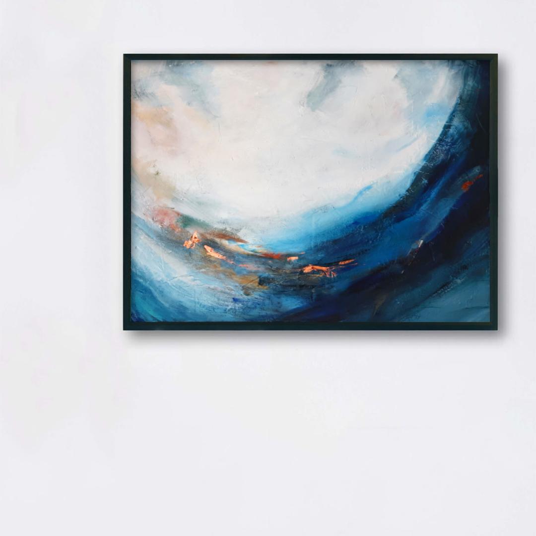 zamów obraz w internetowej galerii obrazów online. Obraz akrylowy na ścianę do kupienia