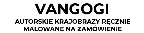 VanGogi.pl