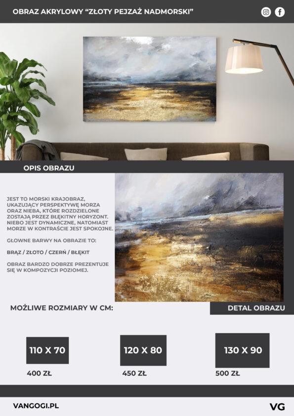 nowoczesny obraz na ścianię do salonu, obraz nad sofę