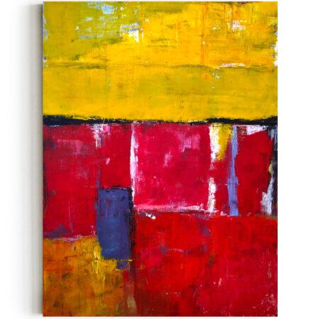 obraz do salonu. abstrakcyjne ręcznie malowane obrazy akrylowe do kupienia na zamówienie. Obraz do salonu lub sypialni